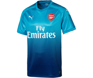 cheap arsenal jersey